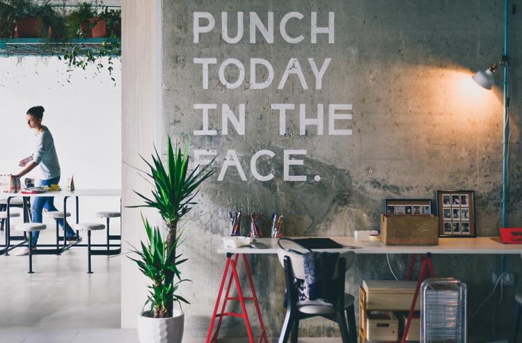 Three Reasons Established Businesses Choose Coworking